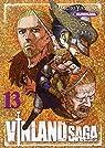 Vinland Saga, tome 13 par Yukimura