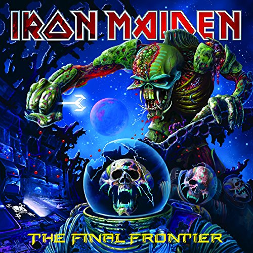 the-final-frontier-2-lp-set-180-gram-vinyl