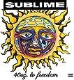 40oz. To Freedom [2 LP]