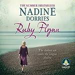 Ruby Flynn | Nadine Dorries