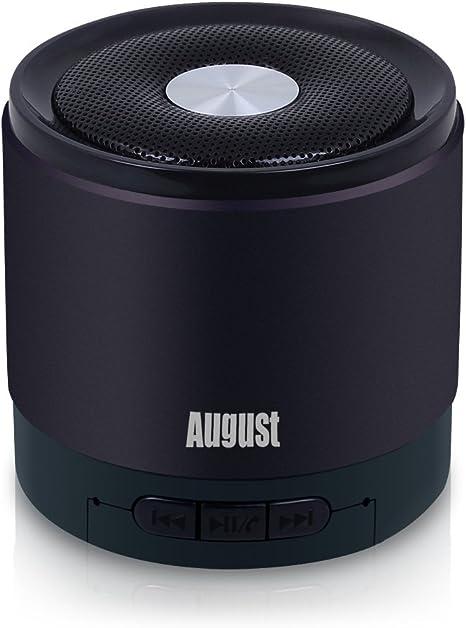 mvmt s7 portable wireless speaker