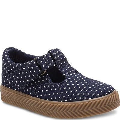 Keds Kids Daphne Herring Nd Sneaker
