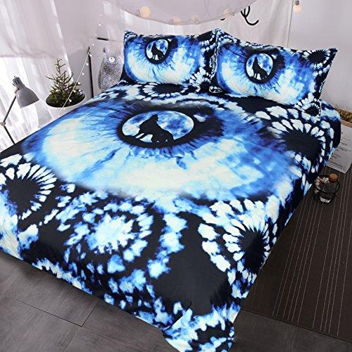 Compare Price To Tie Dye Bed Comforter Dreamboracay Com