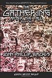 The Gathering, John Phillip Backus, 193581205X