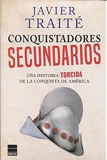 Historia disparatada de España Bruguera Contemporánea: Amazon.es: Traité, Javier: Libros