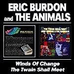 Winds of Change / The Twain Shall Meet