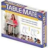 As Seen On TV Table-Mate for Personal Computers