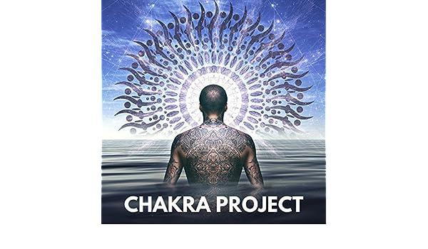 Chakra Project - Música Zen para Yoga, Conectar con el Alma ...