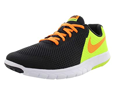 ca535eac667a Nike Boys Flex Experience 5 (GS) Running Shoes (4 BIG KID M