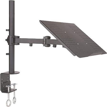 Drall Instruments Tischhalterung Halterung Für Laptop Elektronik