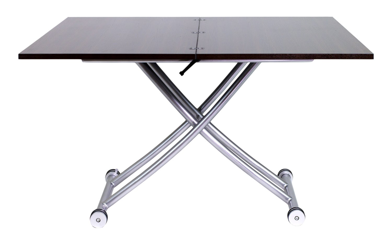 100 Expanding Table Mechanism Best 25 Adjustable