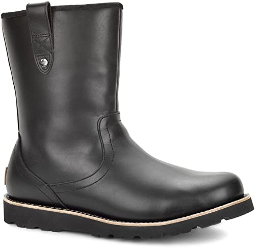 uggs botte homme