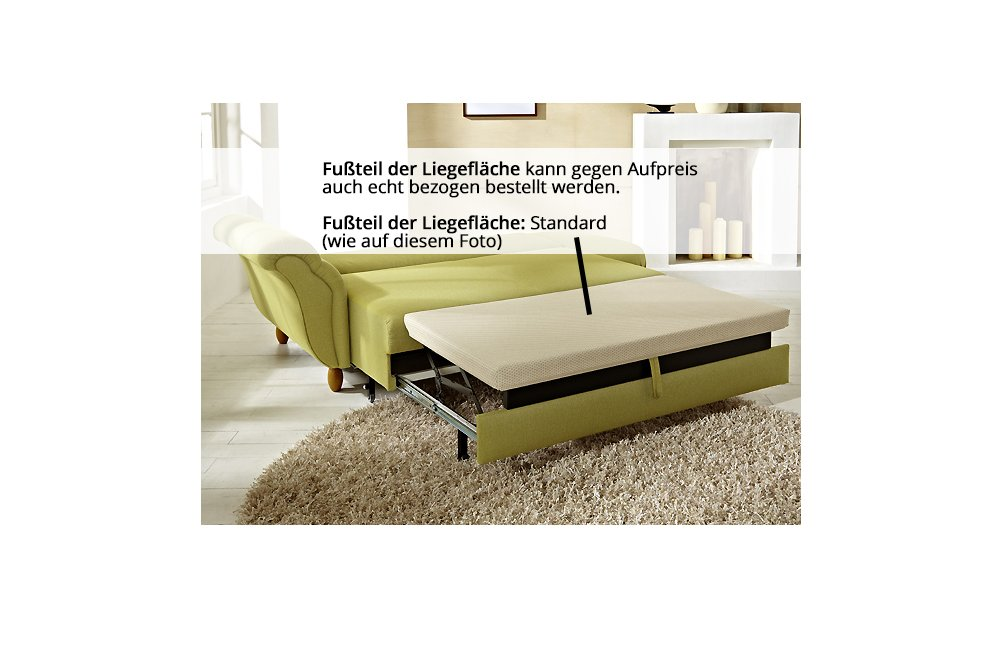 couch federkern oder kaltschaum awesome federkern with couch federkern oder kaltschaum. Black Bedroom Furniture Sets. Home Design Ideas