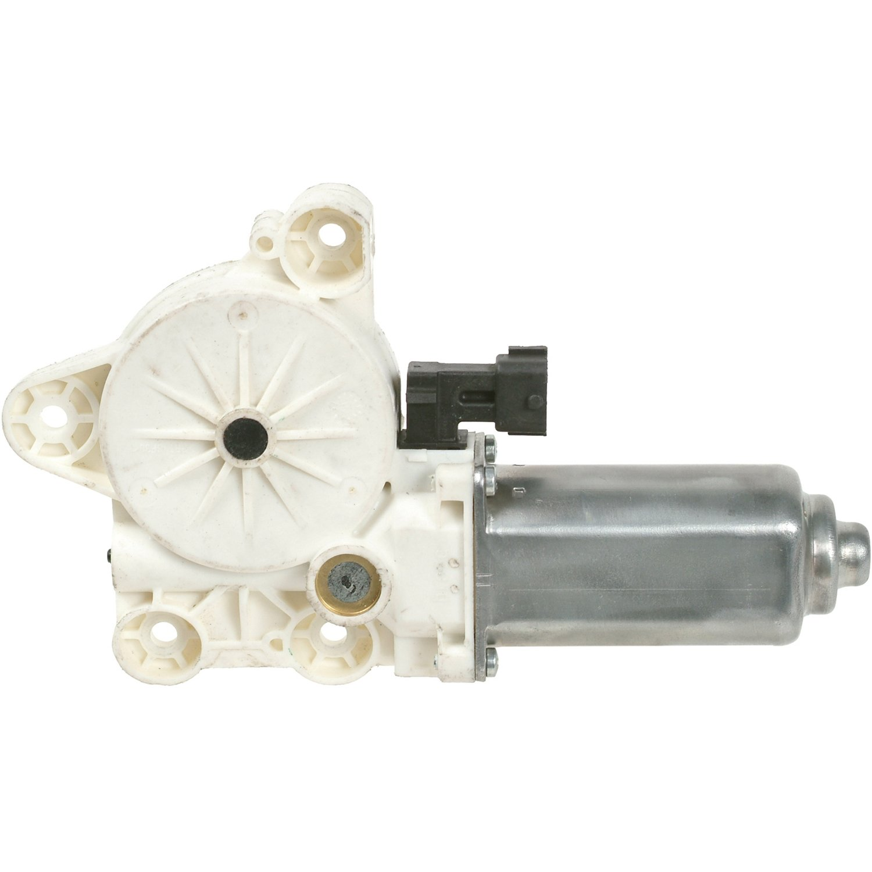 Cardone 47-2910 Remanufactured Import Window Lift Motor