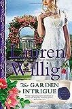 The Garden Intrigue: A Pink Carnation Novel