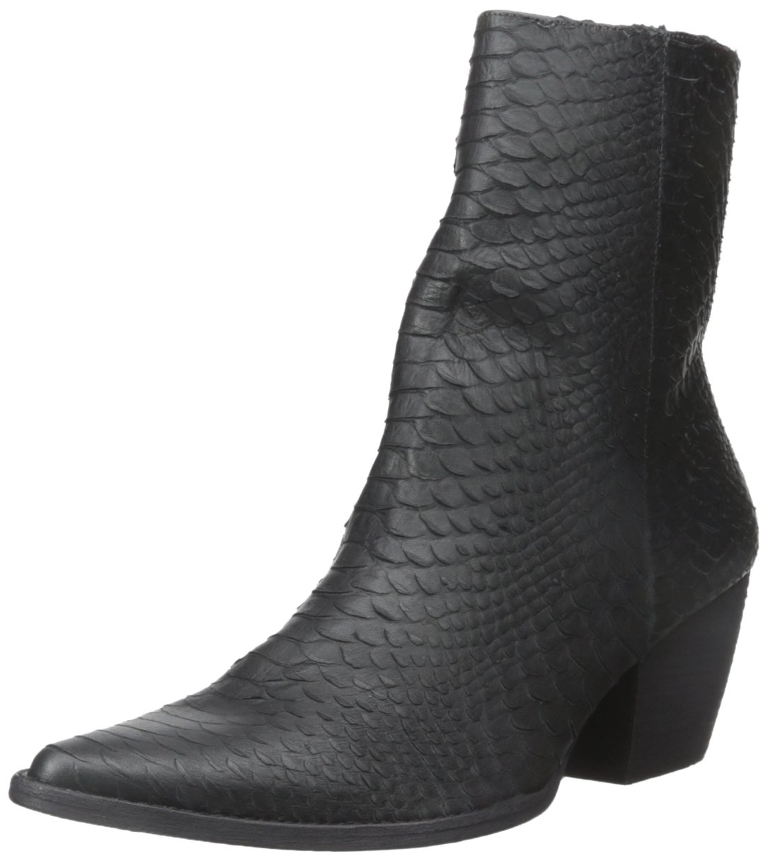 Matisse Women's Caty Boot B000KNEICS 9.5 B(M) US|Black