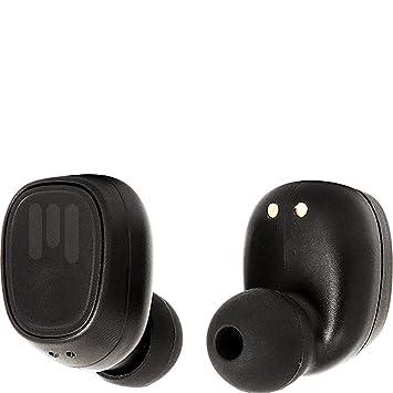 02de70e3789 Retrak Remixd Truly Wireless Bluetooth Earbuds with: Amazon.co.uk:  Electronics