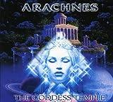 The Goddess Temple by Arachnes (2002-05-28)