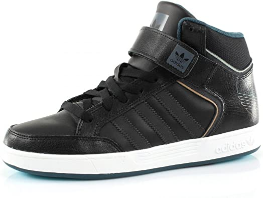 adidas varial mid chaussures de skate homme