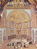 Early Music : Stage Design for Renaissance Theatre; Instructions...