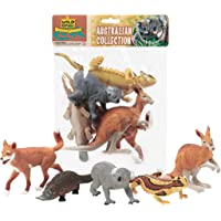 Wild Republic Polybag Australian Animals
