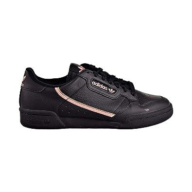 95199006c4568 adidas Originals Women's Continental 80 Sneaker