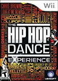 The Hip Hop Experience - Trilingual - Wii Standard Edition
