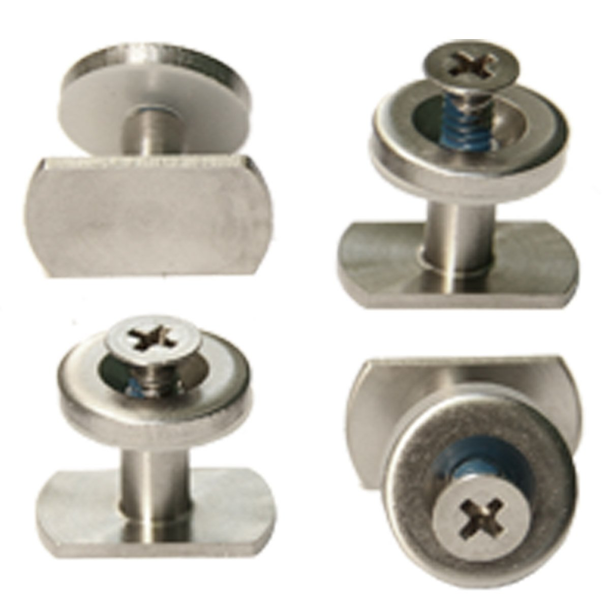 Slingshot Fastrack hardware kit