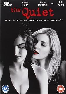 first time lesbian dvd
