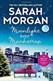 Moonlight Over Manhattan: A charming, heart-warming and lovely read that won't disappoint!