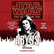 Fate of the Jedi: Abyss: Star Wars | Troy Denning
