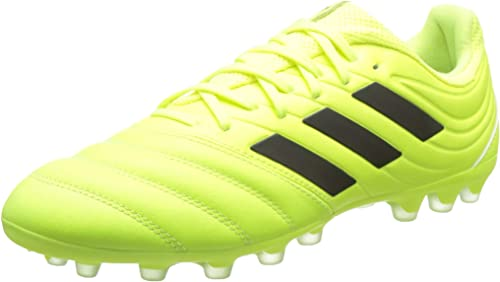 adidas Copa 19.3 AG, Chaussures de Football Mixte Adulte