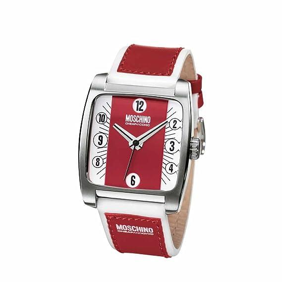 Mw005Uhren Moschino Armbanduhr Moschino Herren Moschino Armbanduhr Herren Armbanduhr Herren Mw005Uhren 1FKJlc3T