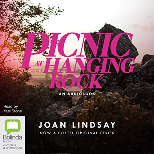 Picnic at Hanging Rock: TV Tie-In ()