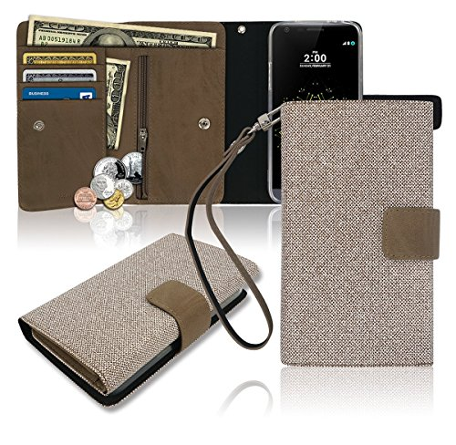 lg-g5-wallet-case-zipper-3-credit-card-id-cash-coin-pockets-wrist-strap-tpu-jelly-pu-leather-cellula