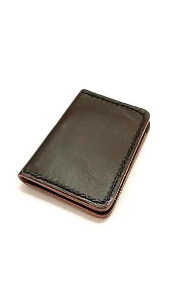 AuBergewohnlich Wcity.com Entzuckend Calvin College Beige Wnde Minimalist Attraktiv  Granicus Wallet Leather Handmade, Front Pocket Slim Design, Minimalist  Credit Card ...