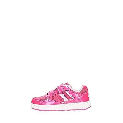 1ded9458 Lelli Kelly - LK6108 Star Ankle Boot, Fuschia Pink: Amazon.co.uk ...