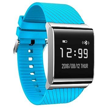 Smartwatches X9 Plus Smart Wristband Activity Tracker Monitor de ...