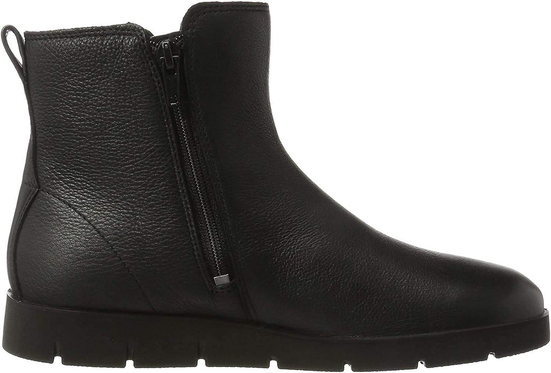 ecco shoes boots