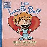 i 3 radio - I am Lucille Ball (Ordinary People Change the World)