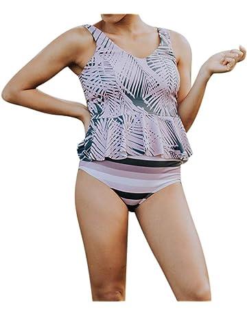 fae5e753fef4b LIMITA Swimwear for Women One Piece 2019