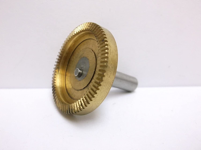 【メール便無料】 Mitchell 409 Spinning Reelパーツ – B01NAXORCL 81327 82794 309 A 309s ドライブギア 409 909 – ドライブギア B01NAXORCL, KAK-kids:cc097e1d --- specialcharacter.co