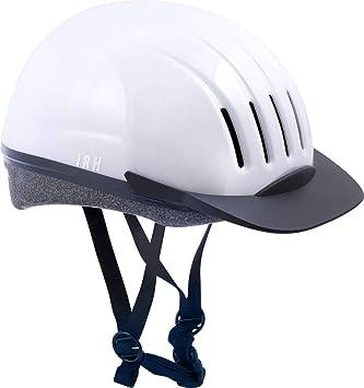 IRH INTERNATIONAL RIDING HELMETS Equi-Lite Helmet