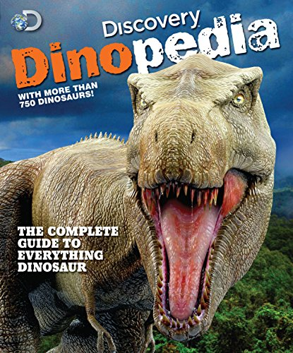 discovery-dinopedia-the-complete-guide-to-everything-dinosaur