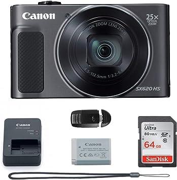 BuzzPhoto CNSX620-64GB product image 2