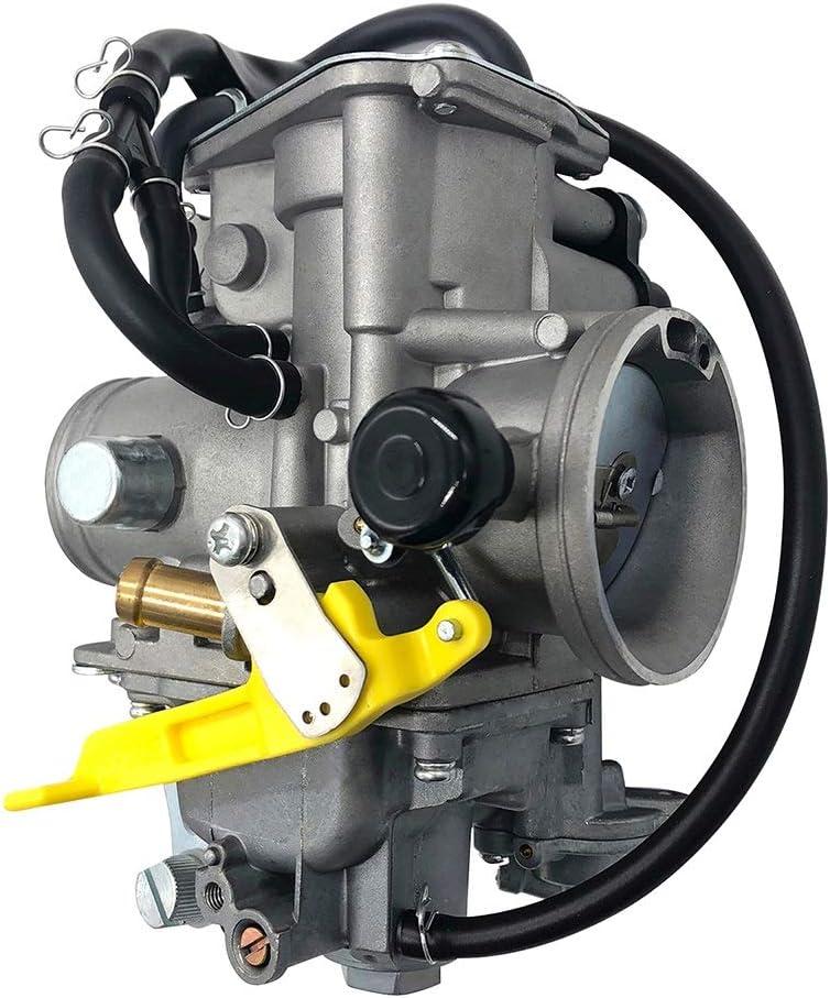 CBFYKU Reemplazo de ATV carburador Compatible For ...