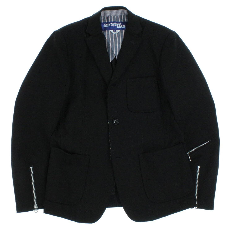 (ジュンヤワタナベマン)JUNYA WATANABE MAN メンズ ジャケット 中古 B0791L8MBY  -
