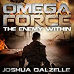 The Enemy Within | Joshua Dalzelle
