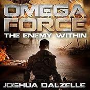 The Enemy Within | Joshua Dalzelle