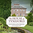 The House at Tyneford Audiobook by Natasha Solomons Narrated by Justine Eyre